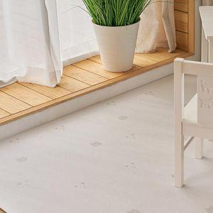 아이 거실 쿠션 바닥 층간소음 방지 아동 놀이방 매트