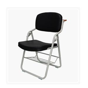 교회용 접이식 의자