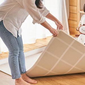 유아 층간소음 방지 매트 아이 거실 놀이방 쿠션 바닥