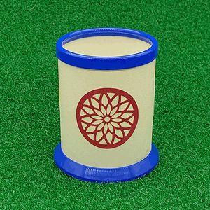 전통문양등(LED등) 5인용 만들기세트 집콕놀이