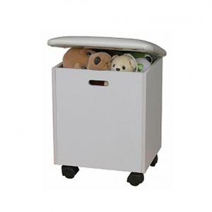 [콘솔의자] 식탁의자 수납의자 콘솔의자 의자 화장대의자 보조의자 침실의자 피아노의자