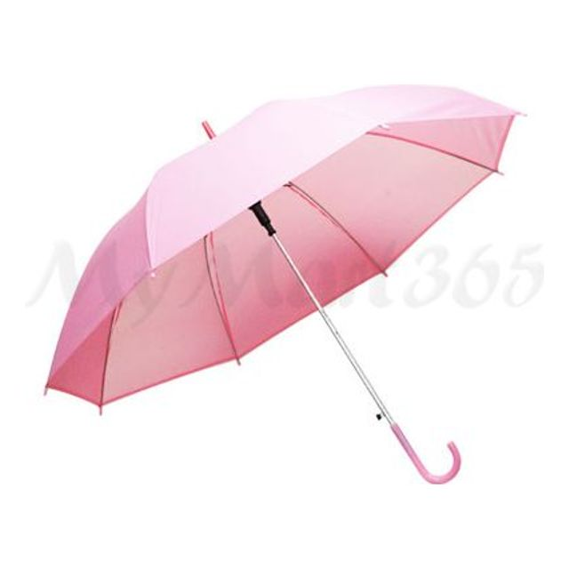 세계 아동 칼라 우산 양산 장마 이쁜우산 패션우산