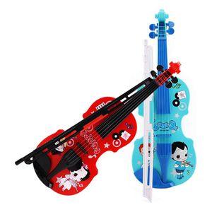 뚱 바이올린