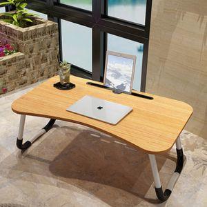 s362 접이식 가구 인테리어 소품 만능 테이블