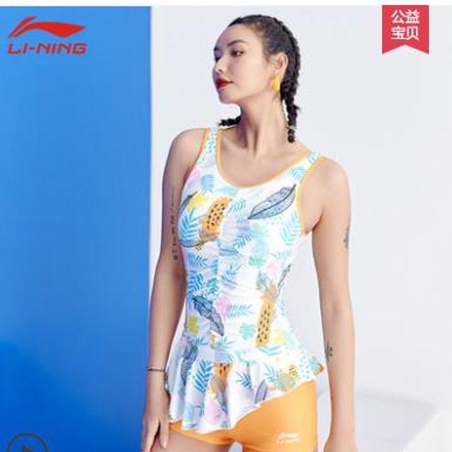 [해외] 비키니 여성수영복 날씬 블라우스3