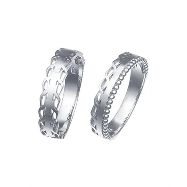 커플링,은반지,실버링,우정반지기념일선물,반지선물,커플아이템,백일선물,크리스마스선물
