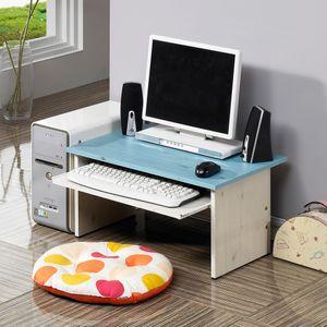 좌식컴퓨터책상A 바닥책상 컴퓨터 좌식형