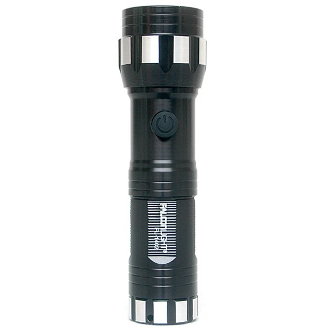 W11650614구 LED 손전등 led손전등 led후레쉬 led랜턴 미니led손전등 휴대용led손전등 고휘도led손전등