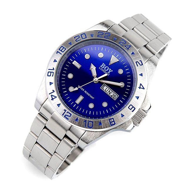 베베토 C-BLUE