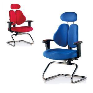 회의실 사무실 테이블 고정 의자 사무용 가구