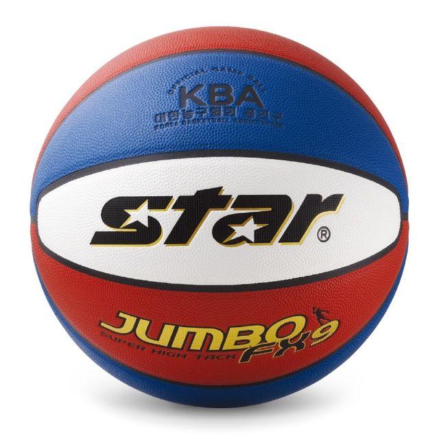 농구공 대한농구협회 공인구 디자인등록 특허볼