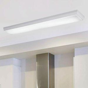 LED주방등 / 바우야 주방등 LED50W