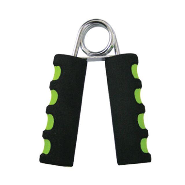 아이워너 핸드그립 악력기 악력운동 손목운동기구