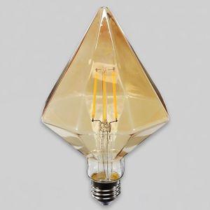 led 전구 인테리어 전구 카페 라이트 조명 램프 스피
