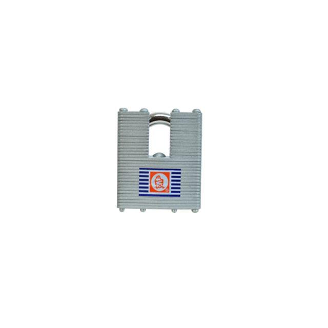분리식열쇠 45M-S(10개 묶음)