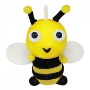 깜찍나라 꿀벌 양초 만들기 20매