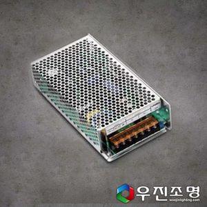 우진조명_ LED SMPS 150w 전원공급장치