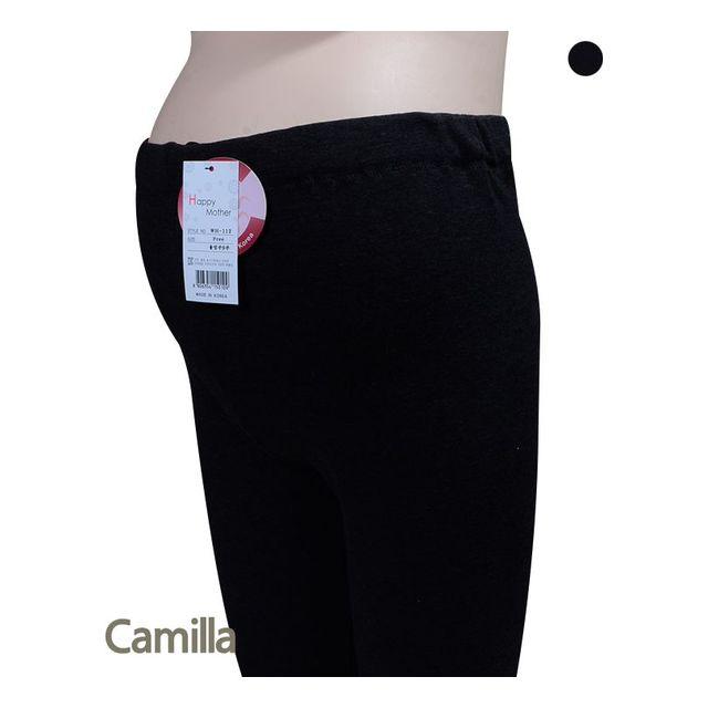 gb3990 수유브라 임산부속옷 임부속옷 임부팬티 임