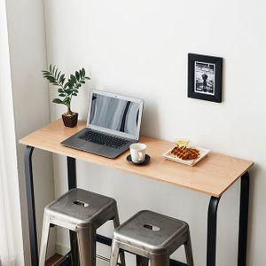홈바상판 1200X400 책상 데스크 DIY 리폼 테이블 식탁