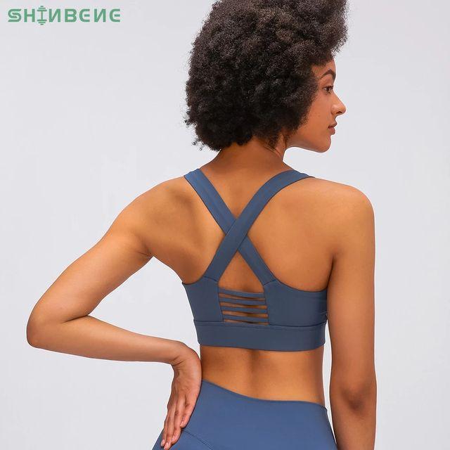[해외] SHINBENE MID SUPPORT Naked-feel 러닝 체육관 스포츠
