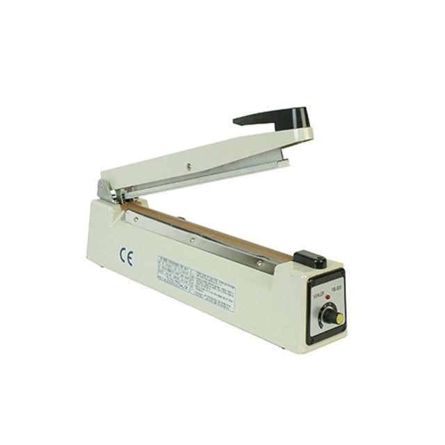 비닐접착기 FS310-5