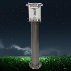 SL-80514 LED 태양열 가로등 태양광정원등 잔디등