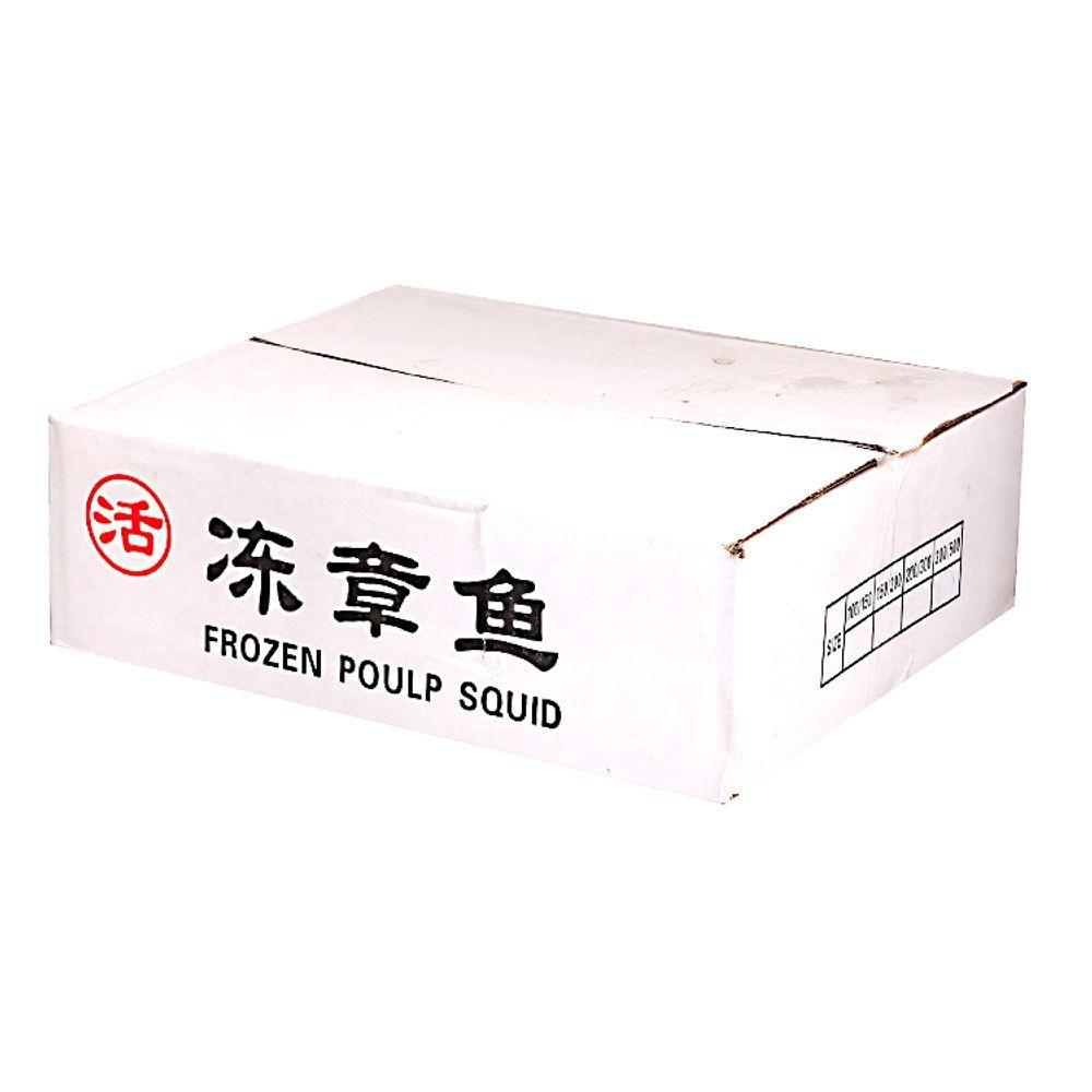 박스/활낙지(300UP)850gx6,쭈꾸미,산낙지,냉동낙지,절단낙지,낙지볶음,반찬,젖갈,오징어젓갈,손질낙지,게장