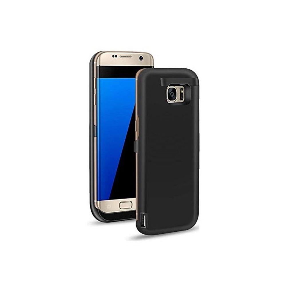 [더산직구]BIGFOX Samsung 갤럭시 S7 배터리 케이스 6500mAh/ 영업일기준 5~15일