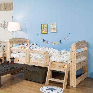 디아노 침대세트 S (매트미포함)