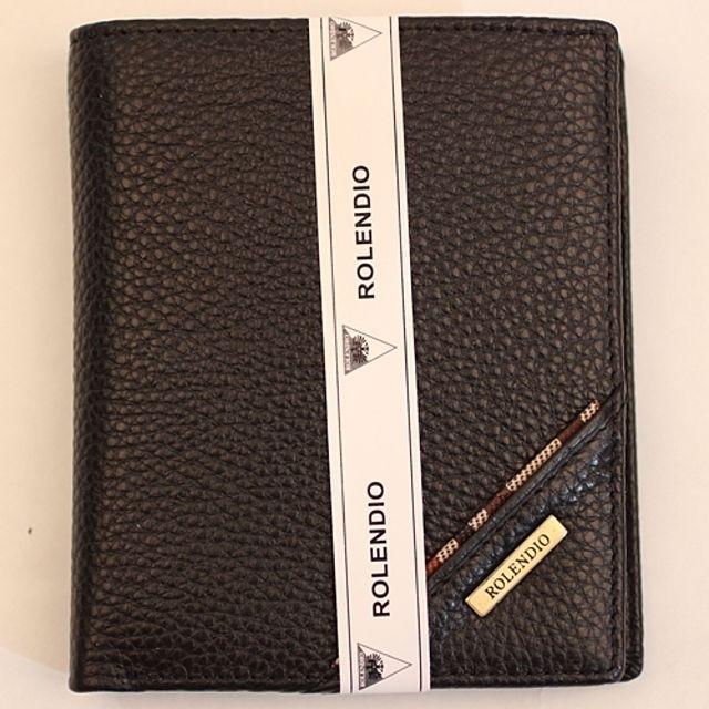 로렌디오 남지퍼중지갑 DC3501 [제작 대량 도매 로고 인쇄 레이저 마킹 각인 나염 실크 uv 포장 공장 문의는 네이뽕]