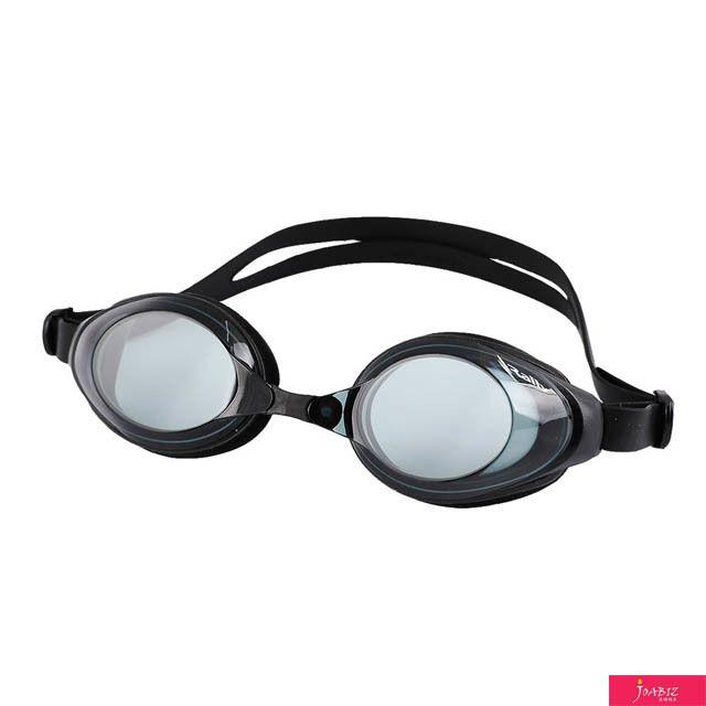 SDM LRUE014-BLK 랠리 수경 수영용품
