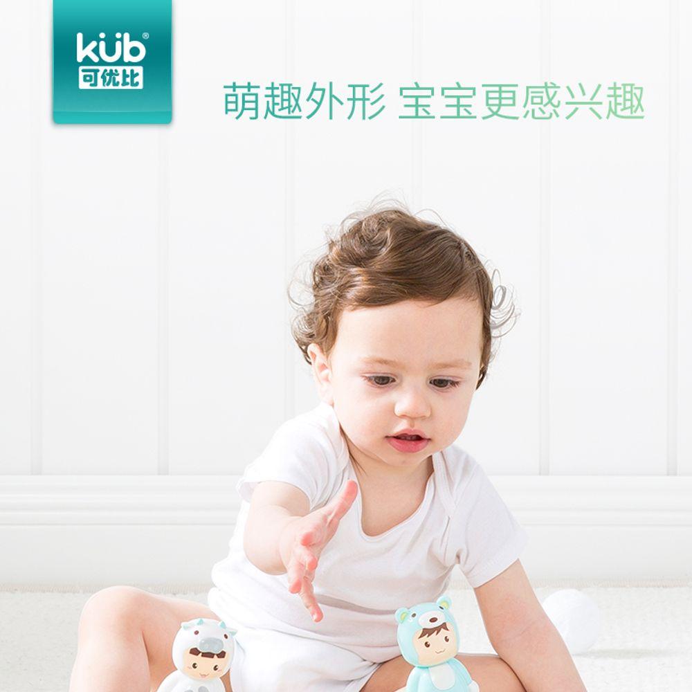 [더산직구]텀블러 아기 0-6-12 개월 6-18 음악 교육용 장난감/ 영업일기준 5~15일