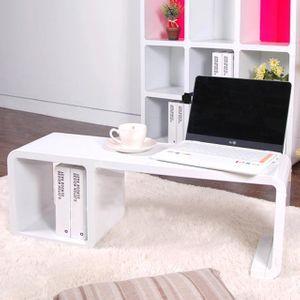 거실 좌식 커피 사각 쇼파 테이블 노트북 티 탁자