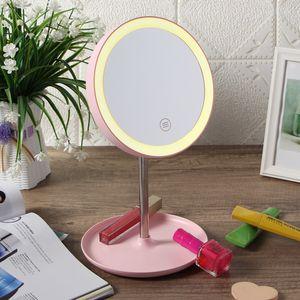 안방 거울 사무실 책상 화장대 탁상거울 엔틱스탠드거