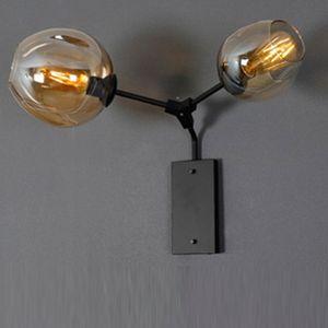 아폴론 2등 직부등 벽등 22W(LED 11Wx2) 감성디자인