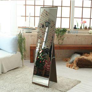 MISOGA 이에프 전신 거치거울 400X1550