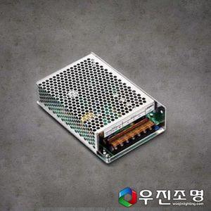 우진조명_ LED SMPS 100w 전원공급장치
