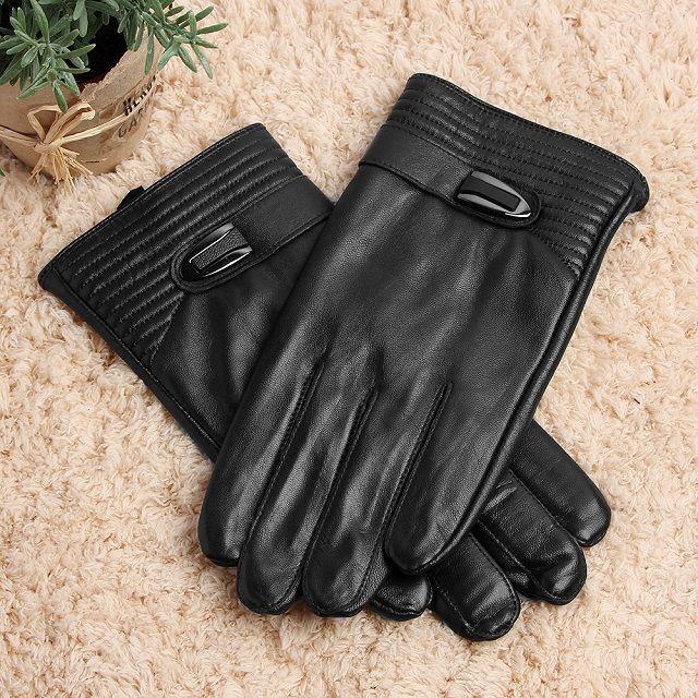 [현재분류명],남성패션의 필수품 슬림한디자인 천연양가죽 장갑,방한장갑,가죽장갑,스티치장갑,장갑