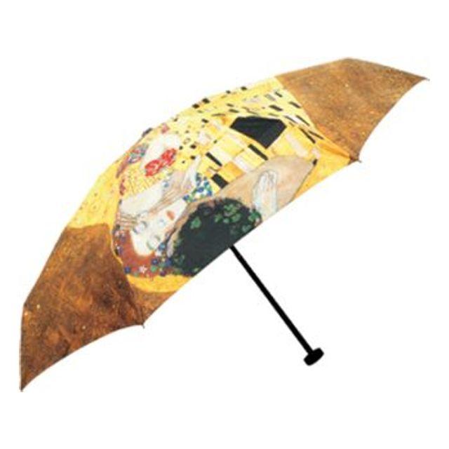 명화 5단우산 250개 인쇄무료
