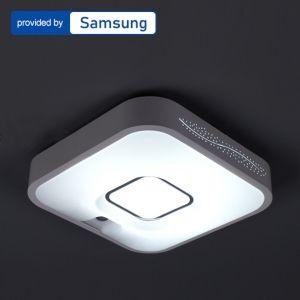 LED 도도 시스템 센서등 15W 삼성칩사용