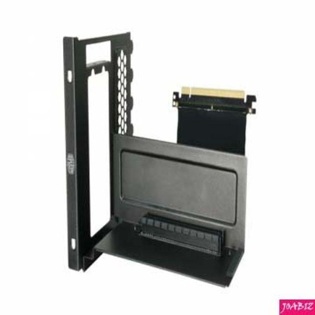 쿨러마스터 라이저카드 KIT PC용품