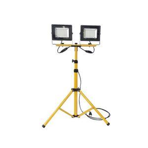 smato 투광기 LED투광기-보급형 SWTE30-2