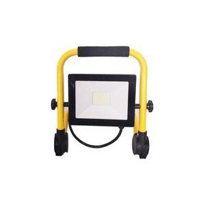 코엘 LED투광기 S1103-P1-30W (LED30W/1구)