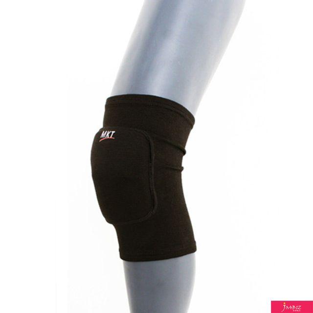 GBM Z12 무릎보호대 스포츠용품