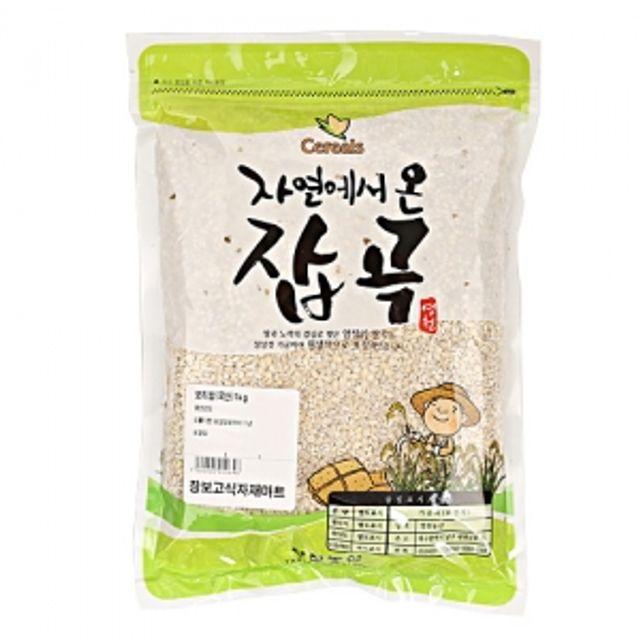 보리쌀(국내산)1kg,현미10kg,현미5kg,잡곡,쌀10kg,현미20kg,찰현미,쌀20kg,귀리,발아현미,햇반
