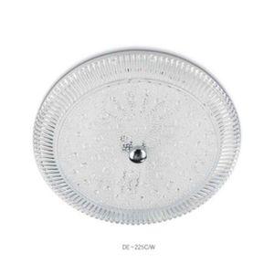 히포 LED 크리스탈 직부 등기구 DE-215C/W 417-5589