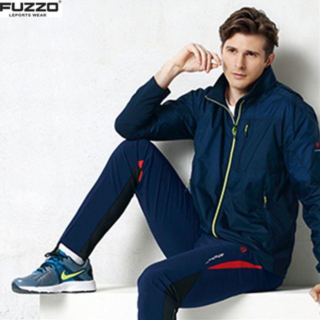 트레이닝팬츠,남자운동복,트레이닝반바지,트레이닝복바지,운동반바지