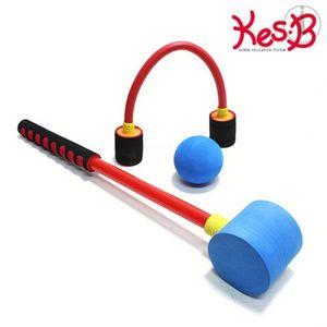 스포츠 게이트볼 체육장난감 교육용 장난감