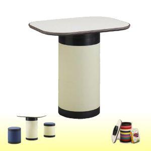 카페 테이블 커피 인테리어 입식 다용도 2인용 탁자