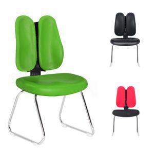 회의용 사무용 의자 강의실 상담실 미팅 튼튼한 체어